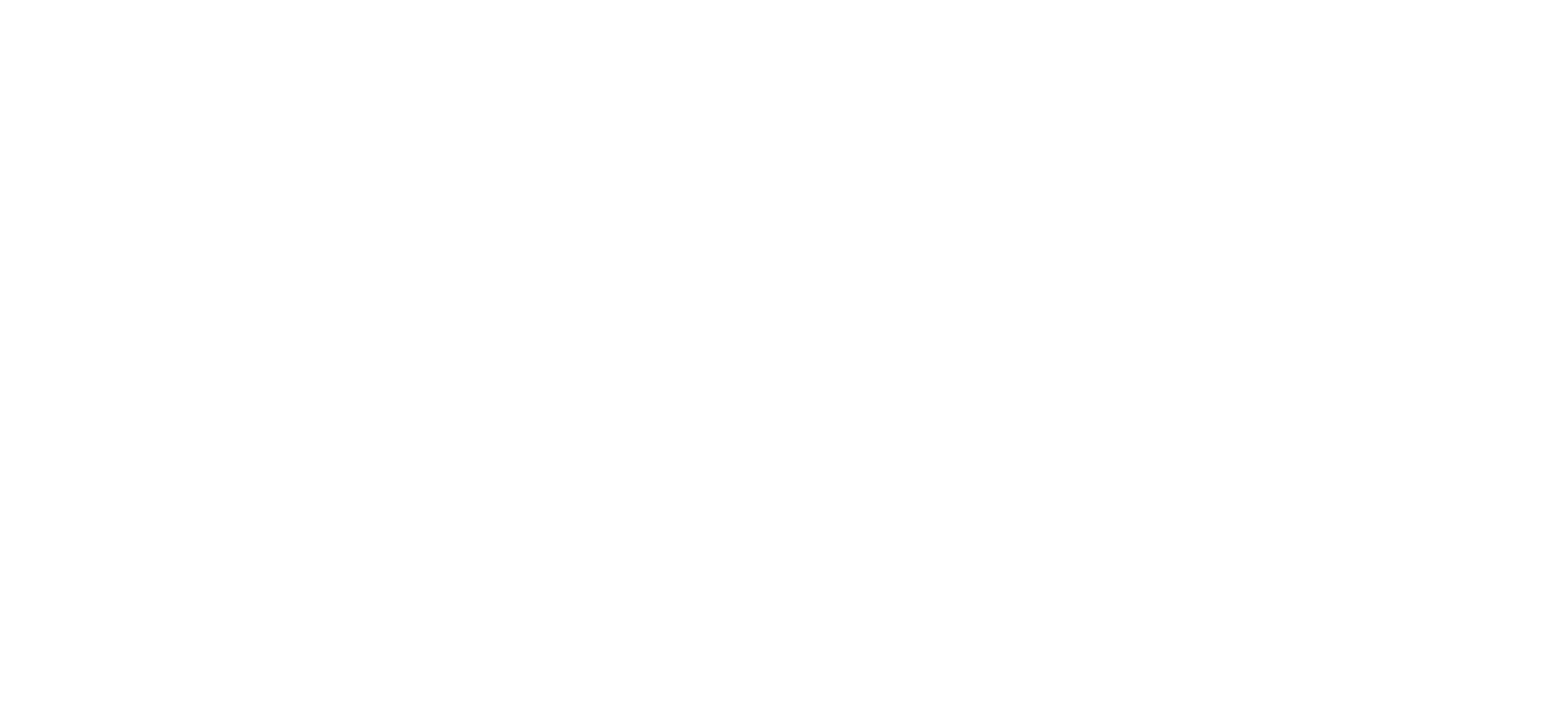 SWEET SPOT Magazin